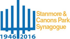 Stanmore and Canons Park Synagogue