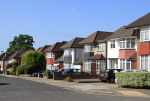 Stanmore local area