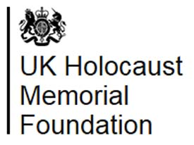 The Office of the Chief Rabbi is asking the Jewish community to take part in a consultation for the design of a Holocaust Memorial and Learning Centre in central London