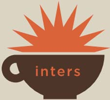 iCafe for Parents of Inters
